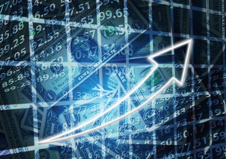 Beyond the billions, compliance matters